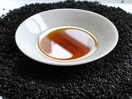blackseed